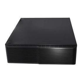 BATERIA UPS LIEBERT GXT3-10000RT 240V