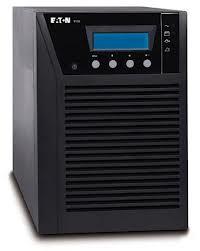UPS 2000VA ONLINE EATON 9130 TW