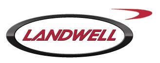 Kit control de rondas Landwell