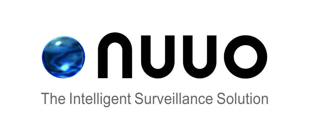 NUUO – SCB-C28