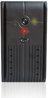UPS KANJI 650VA PSDU-650 C/USB