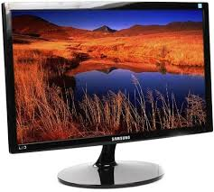 MONITOR SAMSUNG 19B150NS 18.5″ LED VGA