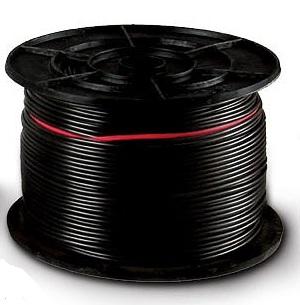 Cable de Datos y Alimentacion para sistema PMS2 (3 pares de datos y 1 de corriente)