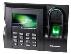 ZK-U560 C