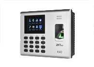 ZK-K40