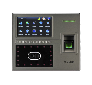 ZK- IFACE800