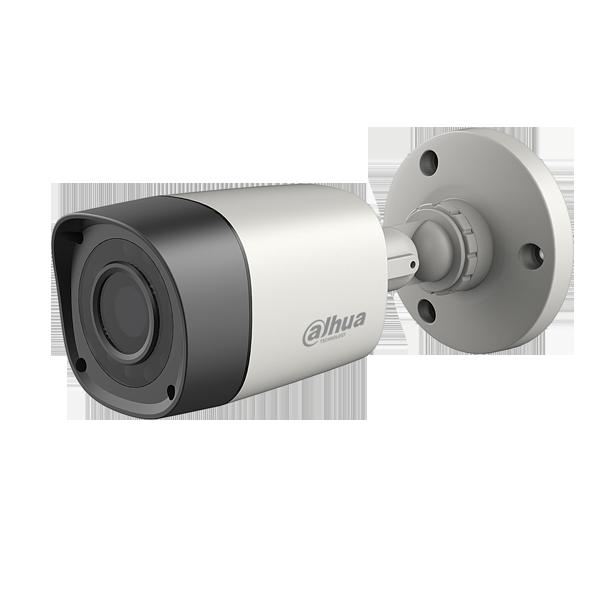 Cámara DAHUA 1080p 2 Mpx HAC-HFW1200RP
