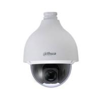 Dahua SD50220S