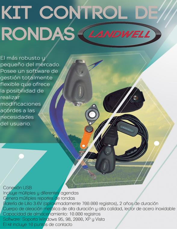 pruebarondas2