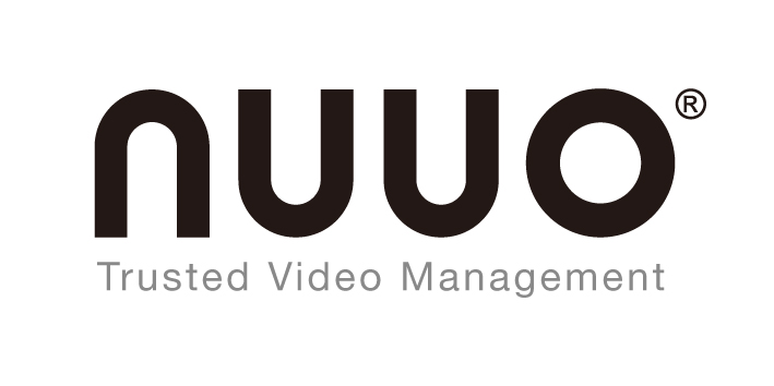 Descargue Software NUUO