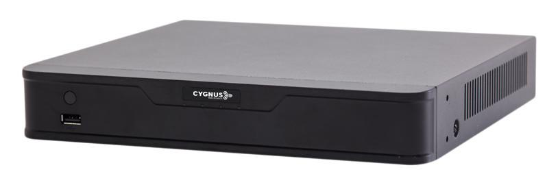 Cygnus 7116-IVS