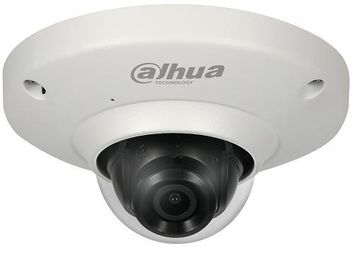 Dahua EB5531