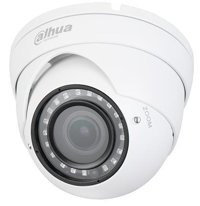 Dahua HDW1200RP-VF