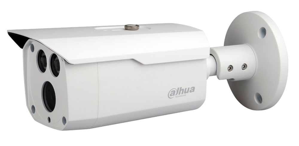 Dahua HFW1200DP