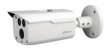 Dahua HFW1400DP