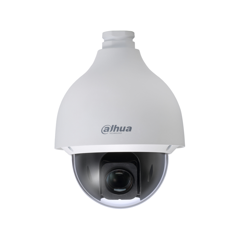 Dahua SD50430U