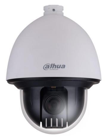 Dahua SD60230T