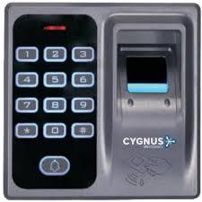 Cygnus ACS301B