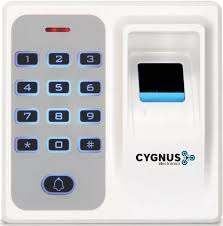 Cygnus ACS301W