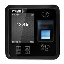 Cygnus ACS302B