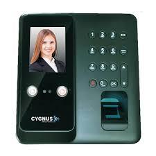 Cygnus ACS401B