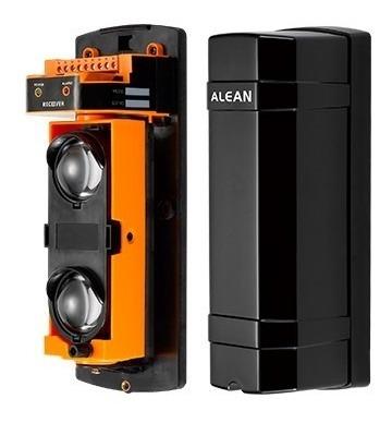 ALEAN ABT-60